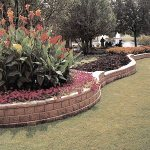 Level Green Landscaping - landscape and design services